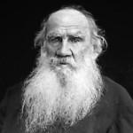 Lev Nikolajevič Tolstoj: Kreutzerova sonáta