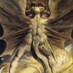 Thomas Harris: Červený drak