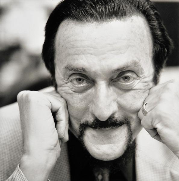 Philip Zimbardo: Luciferov efekt