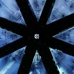 Arthur C. Clarke: 3001: Posledná vesmírna Odysea