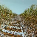 Bohumil Hrabal: Ostře sledované vlaky
