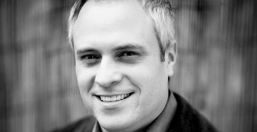 Brad Stone: Globálna samoobsluha – Jeff Bezos a vek Amazonu
