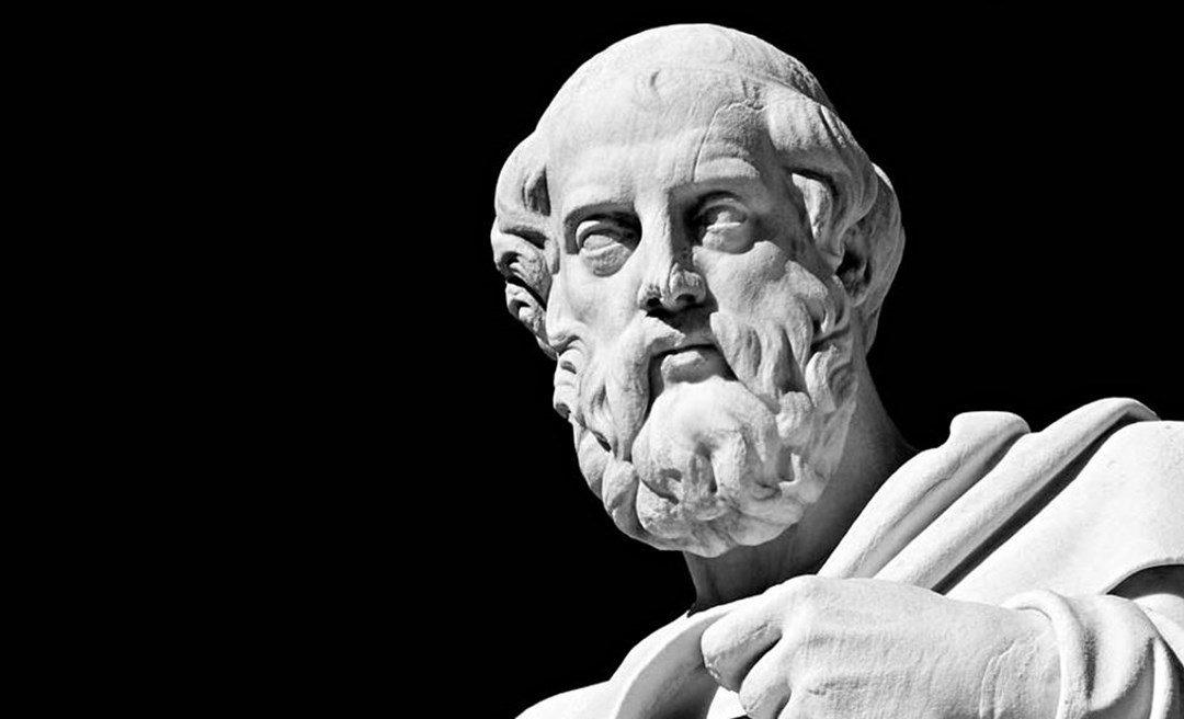 Platón: Obrana Sokratova