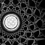 Hermann Hesse: Hra so sklenenými perlami