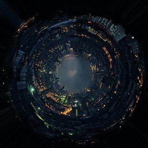 Arthur C. Clarke: Záhrada Rámova