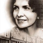Alice Munro: Ako o život