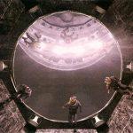 Arthur C. Clarke: Návrat Rámu