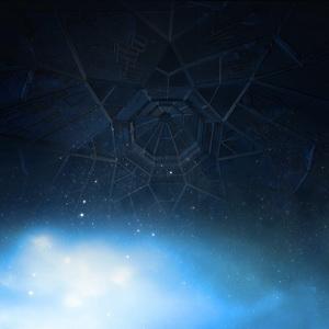 Arthur C. Clarke: Ráma tajomstva zbavený