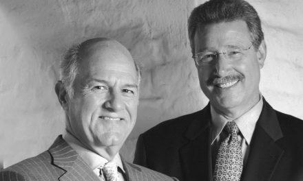 James Kouzes, Barry Posner: Leadership Challenge