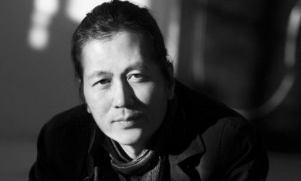 Byung-Chul Han: Vyhorená spoločnosť