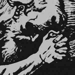 Joseph Roth: Jób