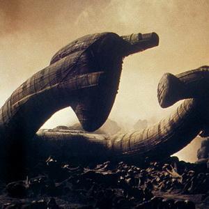 Christopher Golden: Votrelec – Rieka bolesti