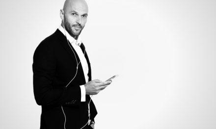 Michal Truban: Support