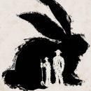 John Steinbeck: O myšiach a ľuďoch
