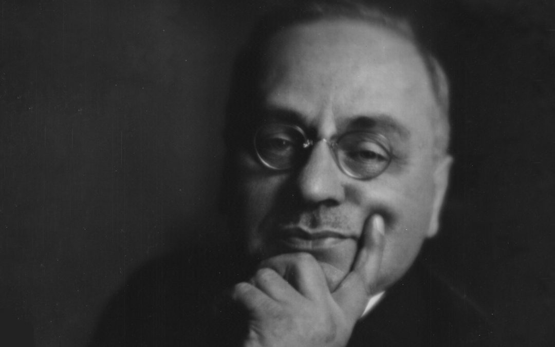 Alfred Adler: Umenie rozumieť