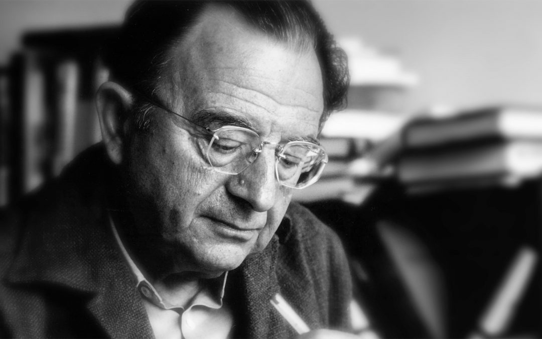 Erich Fromm: Sny a mýty