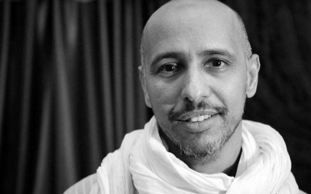 Muhammad Walad Saláhí: Denník z Guantánama